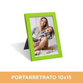 Portarretrato 10x15