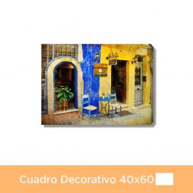 Cuadros Decorativos 40x50