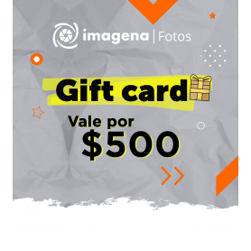 GIFT CARD x $1000