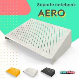 Soporte Ergonómico Notebook