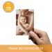 PRECOMPRA Pack 50 fotos 9x13
