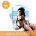 Pre-compra Pack 50 fotos 13x18 Pin