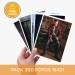 PRECOMPRA Pack 300 fotos 15x21