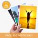 PRECOMPRA Pack 200 fotos 15x21