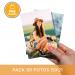PRECOMPRA Pack 50 fotos 15x21