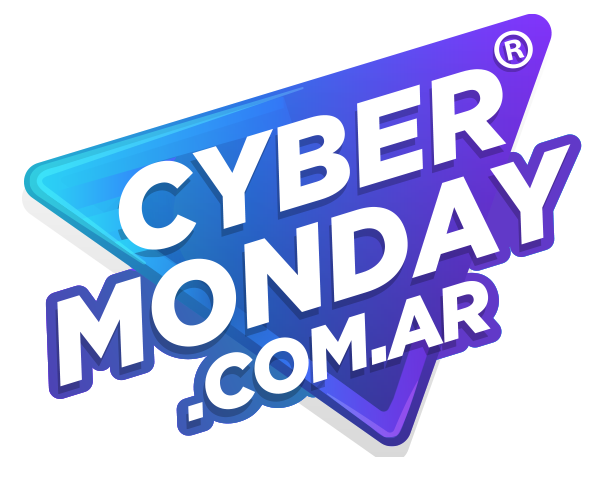 cybermonday_mobile.png