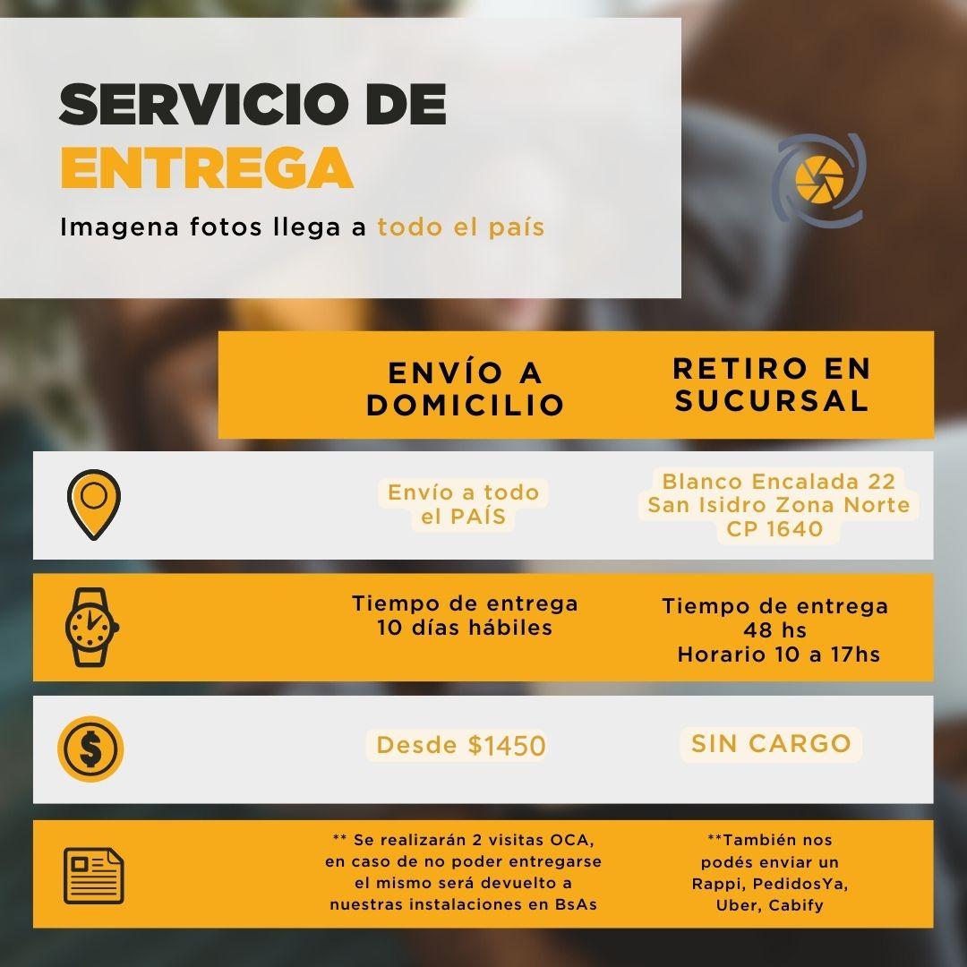 SERVICIO DE ENTREGA (1) (1).png